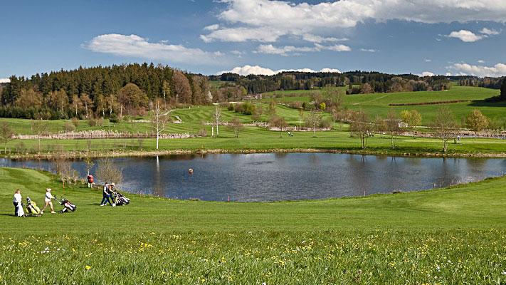 Golfclub_Waldkirch.jpg