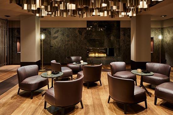 Hotel_Uzwil_lounge.jpg