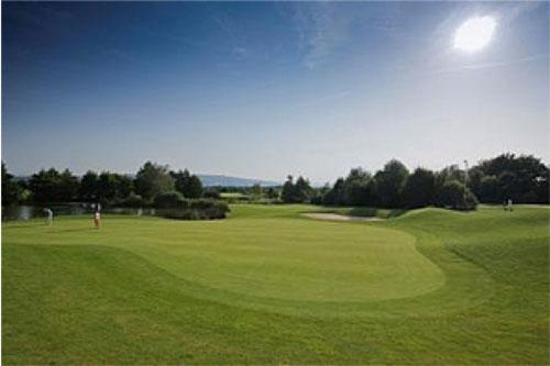 golfclublipper1.jpg