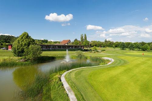 golfclublipper3.jpg