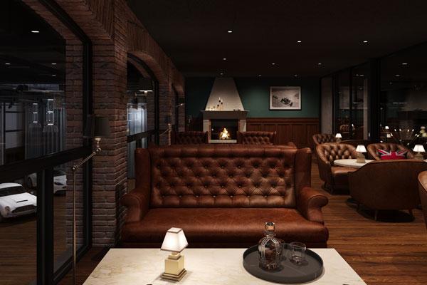 Autohalle_Cigar_Lounge_1.jpg