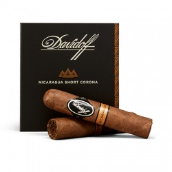 Zigarrenbohrer