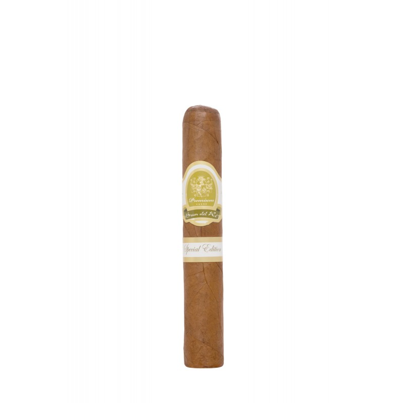 Juan Lopez Selection No.2