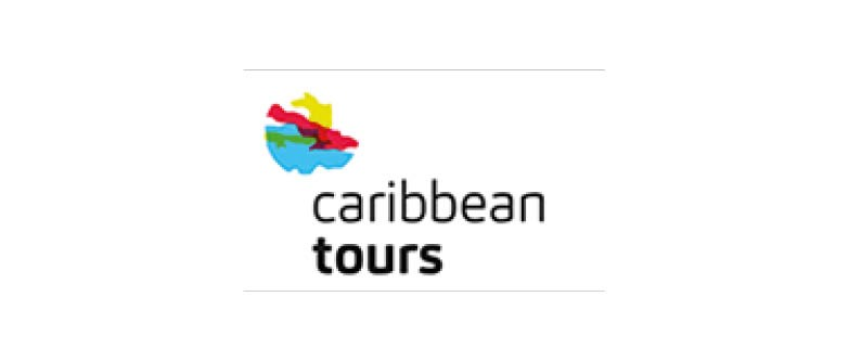 caribbeantours